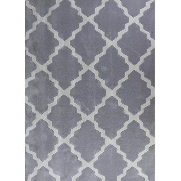 Giovani Rug - Home And Style