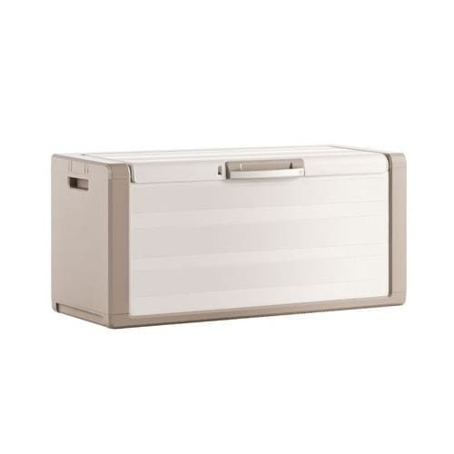 Gulliver Chest Sand - Home And Style
