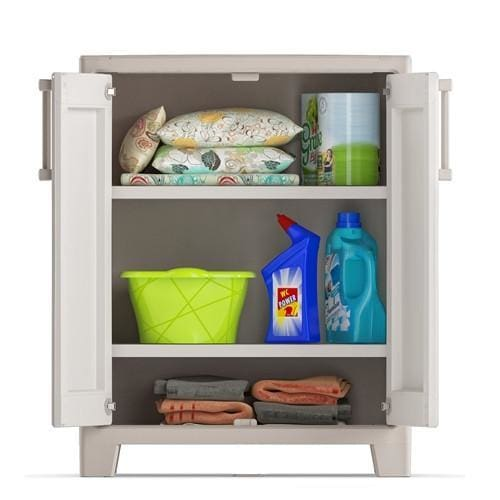 Gulliver Low Cabinet by KIS - Home And Style