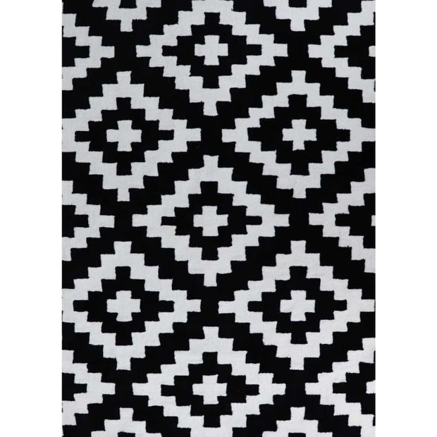 Hanson Rug - Home And Style
