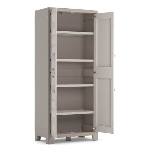 KIS Gulliver High Cabinet - Home And Style