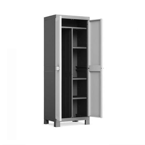 KIS Logico Multispace Cabinet - Home And Style