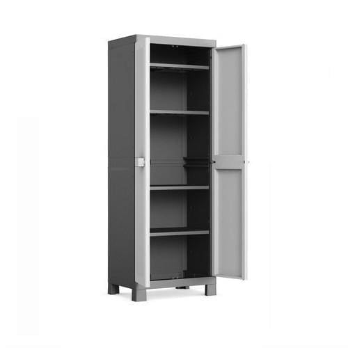 KIS Logico Utility Cabinet - Home And Style