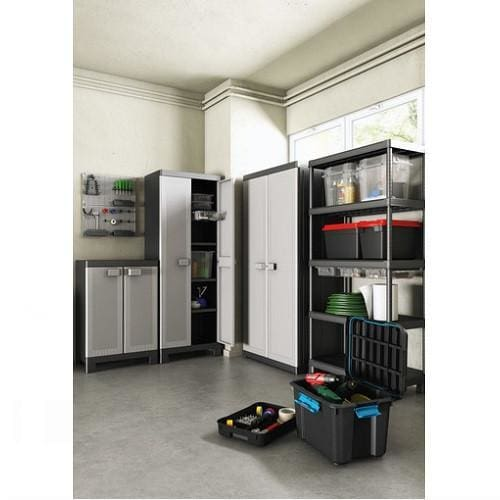 KIS Logico XL Utility Cabinet - Home And Style