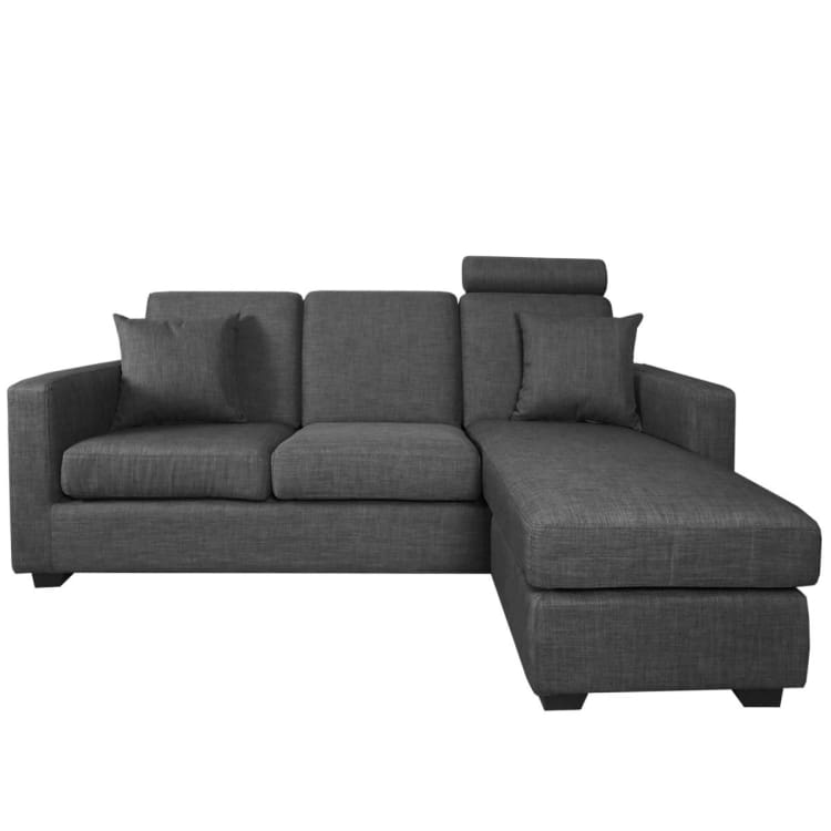 Richmond Sofa Grey