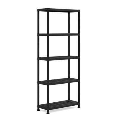 Shelf Plus 75/5 by KIS - Home And Style