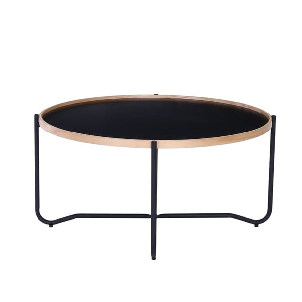 Tanix XL Coffee Table - Home And Style