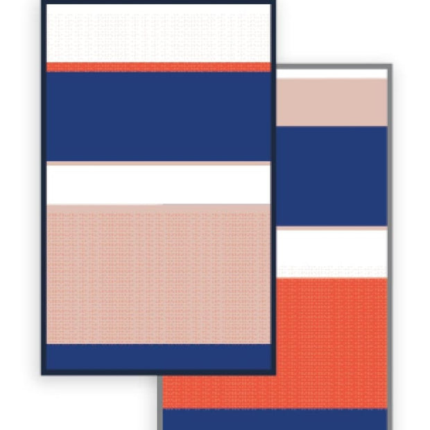 Tide Outdoor Mat - Medium Size - Home And Style