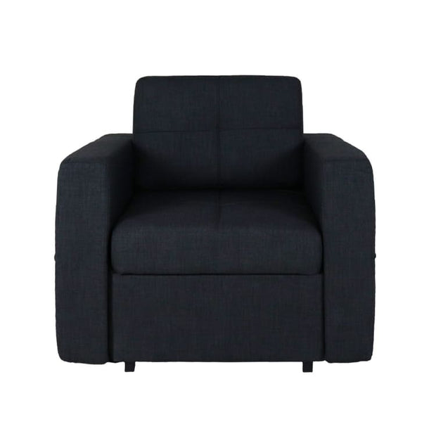 Yoko Armchair (Open Box) - Home And Style