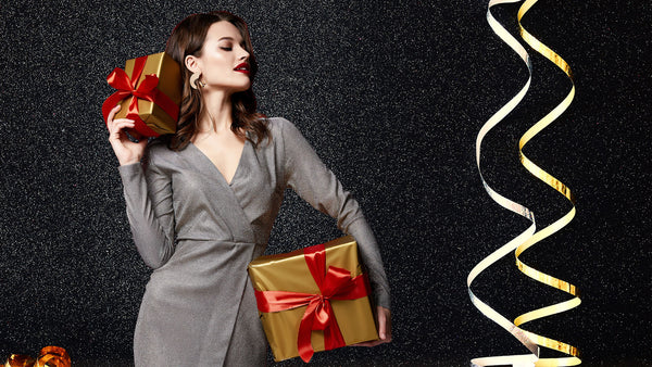 A Guide to Holiday Gifting Ideas for Beauty Product Lovers