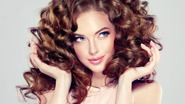 Make 2020 The Year of Curls: Five best products to keep your curls happy and healthy