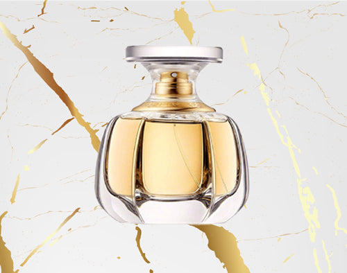 Lalique Living Edp Women