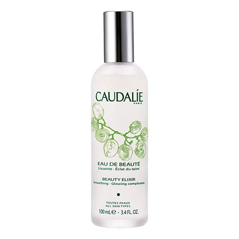 Caudalie Beauty Elixir For All Skin Type:Skin Care