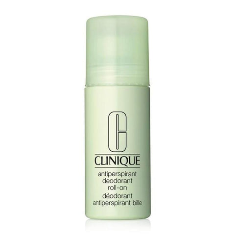 Clinique Antiperspirant Deodorant Roll-On:Fragrance