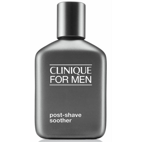 Clinique For Men Post Shave Soother | Active Care Store