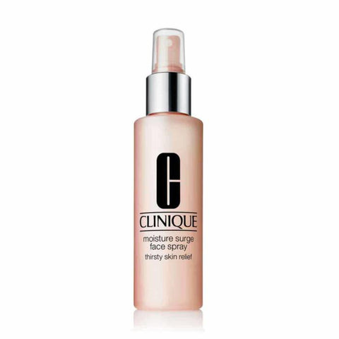 Clinique Moisture Surge Face Spray:Skin Care