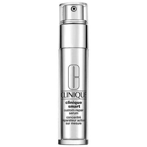 Clinique Smart Custom Repair Serum:Skin Care