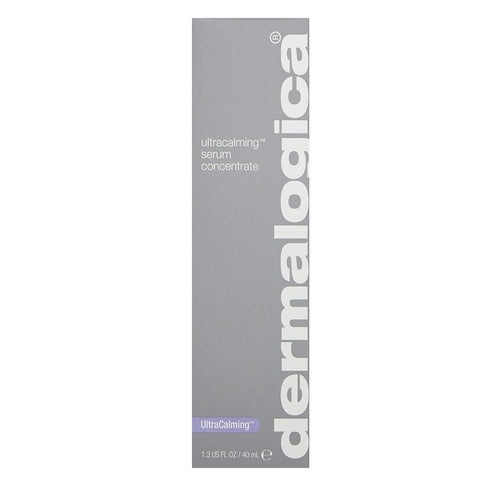 Box of Dermalogica Ultracalming Serum Concentrate | Active Care Store