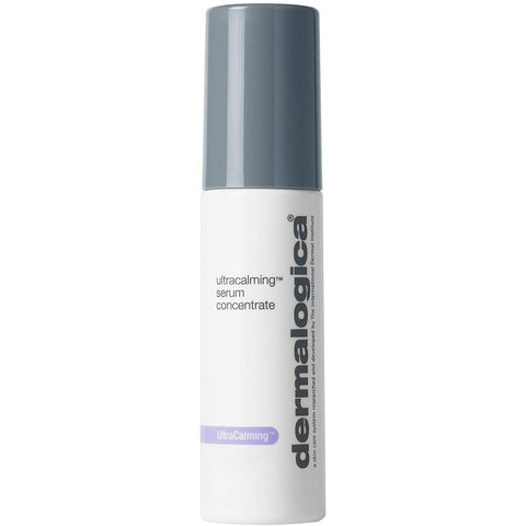 Dermalogica Ultracalming Serum Concentrate bottle | Active Care Store