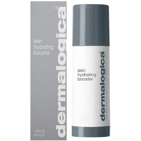 Dermalogica Skin Hydrating Booster Serum
