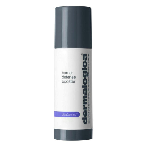 A bottle of Dermalogica Barrier Defense Booster | Active Care Store