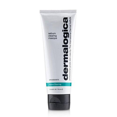 Dermalogica Sebum Clearing Masque - Active Clearing