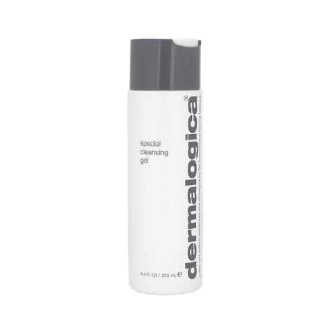 Dermalogica Special Cleansing Gel:Skin Care