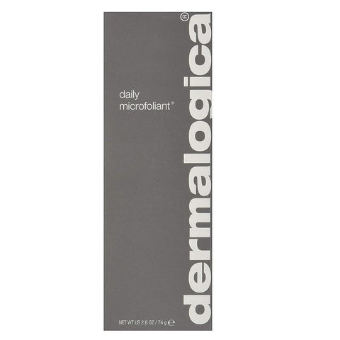 Dermalogica Daily Microfoliant - 74 G | Active Care Store
