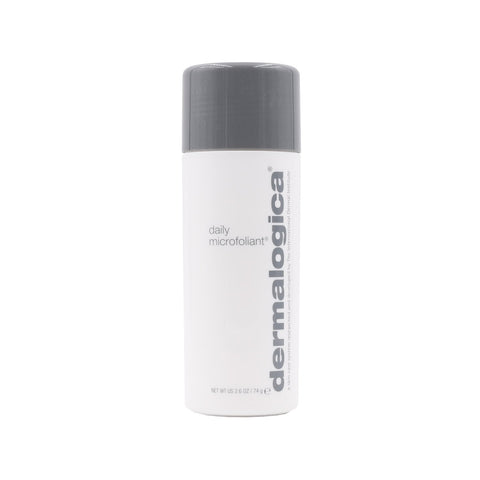 Dermalogica Daily Microfoliant bottle