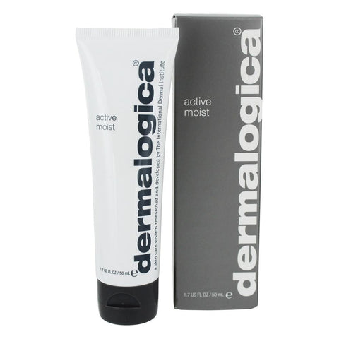 Dermalogica Active Moist moisturizer 50 ml
