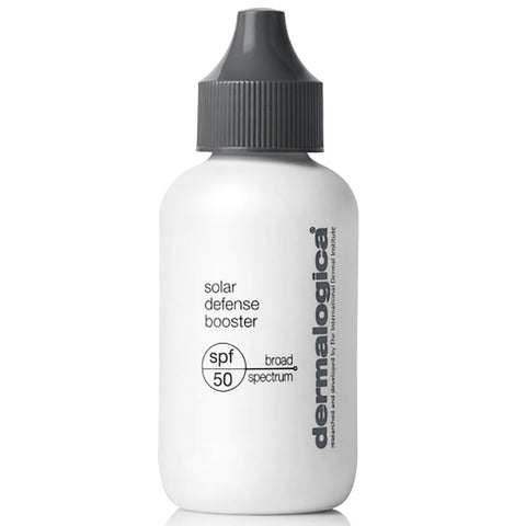 Dermalogica Solar Defense Booster SPF50 | Active Care Store