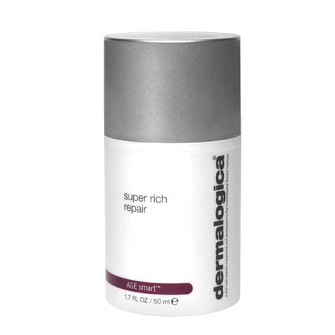 Dermalogica Super Rich Repair Cream | Active Care Store