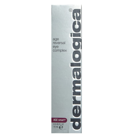Box of Dermalogica age reversal eye complex
