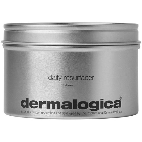 Dermalogica Daily Resurfacer | Active Care Store