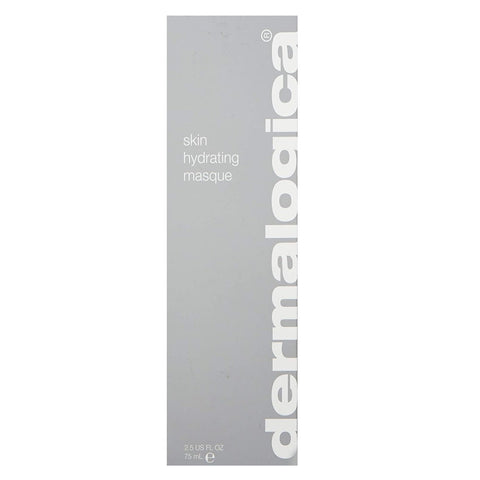 Box of Dermalogica Skin Hydrating masque | Active Care Store