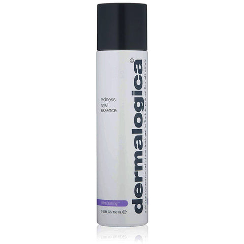 50 ml bottle of Dermalogica Redness Relief Essence | Active Care Store