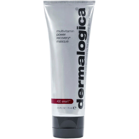 Dermalogica Multi Vitamin Power Recovery Masque