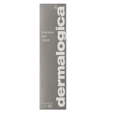 A box of Dermalogica Intensive Eye Repair