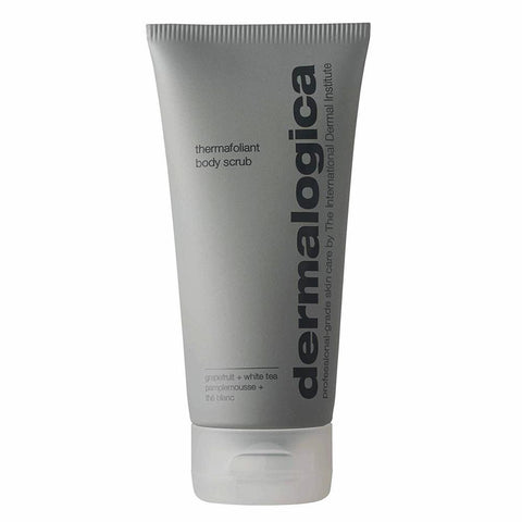 Dermalogica Thermafoliant Body Scrub | Active Care Store