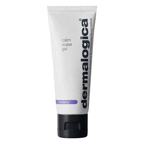 Dermalogica Ultracalming Calm Water Gel | Active Care Store