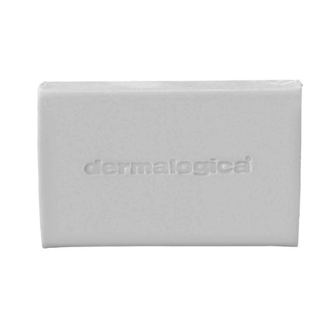 Dermalogica Clean Bar | Active Care Store