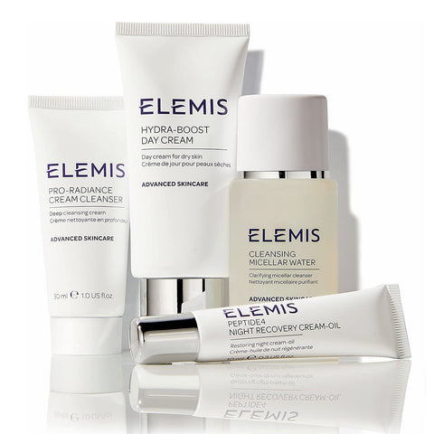 Elemis Hydrating Beauty Secrets Gift Set