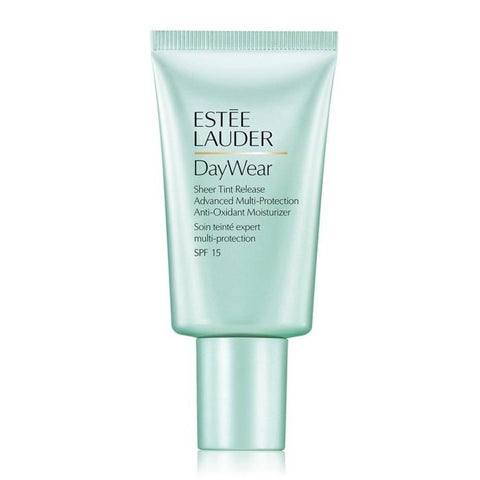 Estee Lauder Day Wear Sheer Tint Release Spf15:Skin Care
