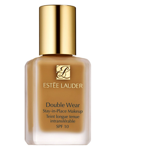 Estee Lauder Double Wear Stay In Place Make Up Foundation 30 ML - Spf 10
