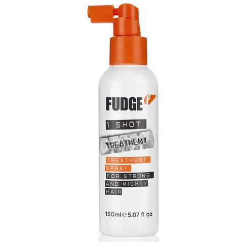 Fudge One Shot Treatment Spray