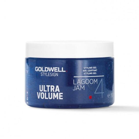 Goldwell Stylesign Lagoom Jam:Hair Care