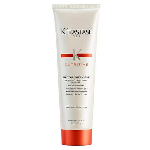Kerastase Nutritive Nectar Thermique Polishing Nourishing Milk