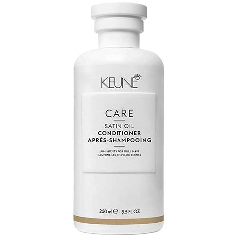 Keune Care Satin Oil Conditioner