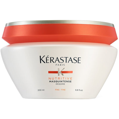 Kerastase Nutritive Mask For Fine Hair