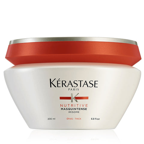 Kerastase Nutritive Mask For Thick Hair